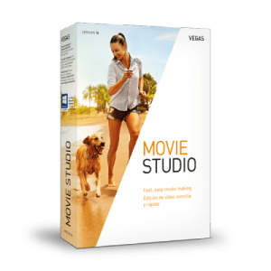 movie-studio-14-us-400