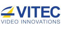 vitec_logo