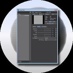 ImageCache-no-text