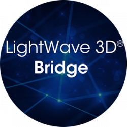 lightwave-bridge-300x300