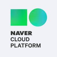 NaverCloud