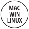 icon-mac-win-linux