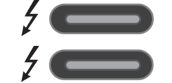cfexpressxqd-tb3-icon