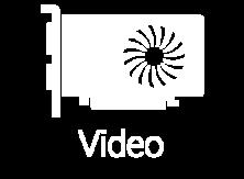 e3d2020-icon-video-card