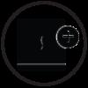 icon-breakawaybox-plus