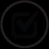 icon-check-mark