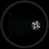 icon-gpu-card