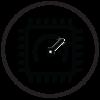 icon-graphics-performance