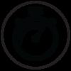 icon-stopwatch