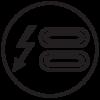 icon-tb3-ports